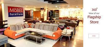 furniture online buy furniture online india mobelhomestore