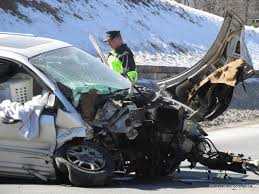 north adams woman killed in single car accident iberkshires com