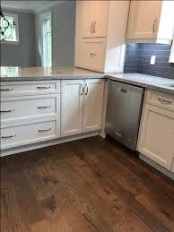 32 best hardwood flooring images on flooring hardwood