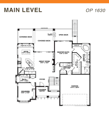 floor plan helper okanagan premium builders floorplans