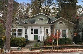 Luxury Homes For Sale Buckhead Atlanta Ga Atlanta Luxury Homes 1 Million To 2 Million Advantage Realtors