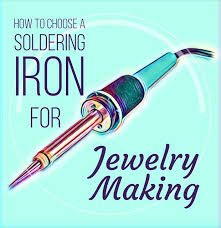 Parts For Jewelry Making - best 25 jewelry tools ideas on pinterest jewelry making tools