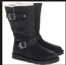 ugg australia s kensington ii free shipping free returns kensington ugg boots black