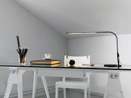 verre pour bureau plateau verre pour bureau arco 150 x 75 cm plateau verre