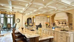 vaulted ceiling design ideas vaulted ceiling design ideas contemporary custom homes vaulted