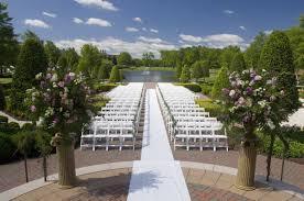 founders inn wedding founders inn spa weddings virginia is for