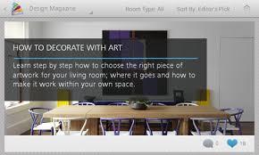 home interior design app autodesk brings its 3d home interior design app homestyler to android