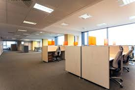 articles with open office floor plan concepts tag open office