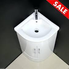 bathroom corner sink u2013 hondaherreros com