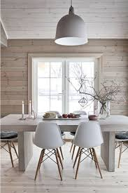 Nordic House Interiors Interior Design Styles The Definitive Guide The Luxpad The
