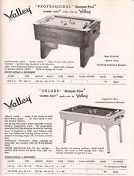 black friday pool table 8 u0027 electric blue mali pool table cloth felt by mali 95 00 pre