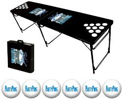 how long is a beer pong table official beer pong tables the backyard site