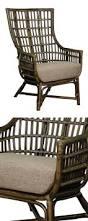 Furniture Chair 340 Best Scandinavian Style Images On Pinterest Scandinavian