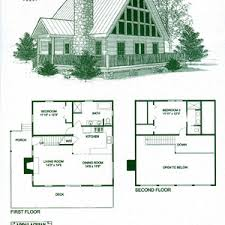 house plans for cabins loft house plans fresh small cabins with lofts plan home floor ranch