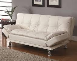 Sleeper Sofa Mattress Sofa Best Sleeper Sofas To Buy Wonderful Queen Size Sofa Bed