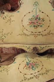 465 best italian u0026 hand painted furniture images on pinterest