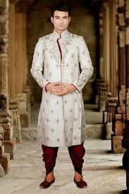 marriage dress for 54 best groom dresses images on boy asian