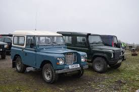 land rover discovery camping all categories nottingham land rover club