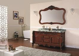 american classics bathroom cabinets durable vanity cabinet classic bathroom cabinets classical american oak