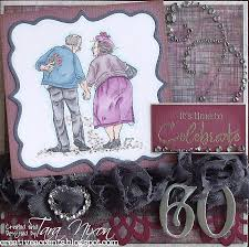 60th anniversary gifts anniversary cards 60th anniversary cards for grandparents