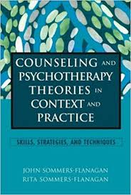 Counseling And Psychotherapy Theories In Context And Practice Pdf Amazon Com Counseling And Psychotherapy Theories In Context And