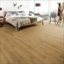 Laminate Floor Scratch Repair Laminate Floor Polish Weekly Amazoncom Orange Glo Hardwood Floor