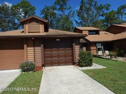 4 Bedroom Houses For Rent In Jacksonville Fl Loretto Jacksonville Fl Real Estate U0026 Homes For Sale Realtor Com