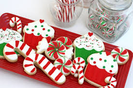 Christmas Cookie Decorating Kit Decorating Christmas Cookies Pictures Christmas Lights Decoration