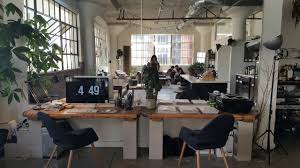 uber cool industrial loft daily dream decor