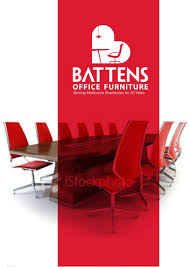 sample catalogue for office furniture waltons office furniture