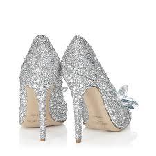 Wedding Shoes Online South Africa The Cinderella Edit Womens Designer Footwear U0026 Accessories