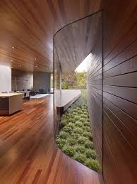 sliding glass walls residential cost best dividing wall ideas on