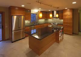 kitchen backsplash cabinets kitchen backsplash ideas for light oak cabinets smith design