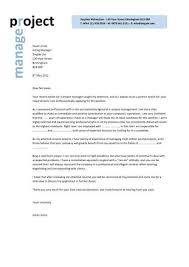 how to sign a cover letter lukex co