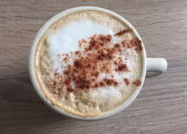 7 easy ways to upgrade your everyday coffee