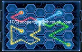 adventure escape space crisis chapter 3 walkthrough 94 game