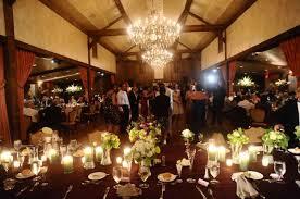 lehigh valley wedding venues normandy farm hotel wedding ceremony reception venue