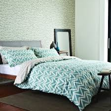 King And Queen Wall Decor Bedroom California King Comforter Sets Croscill Home Fashions