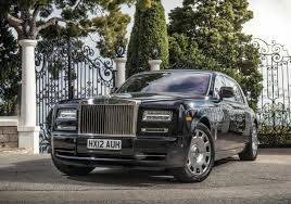 roll royce carro los carros más caros del mundo carroya noticias