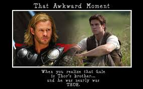 Awkward Moment Meme - that awkward moment meme by hobbitgirlintardis on deviantart