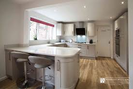 small white kitchens lovely white kitchen interior design
