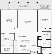 morton buildings homes floor plans home fatare