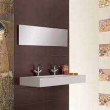 bathroom remodel ideas tile book of bathroom tiles design ideas in malaysia in germany by