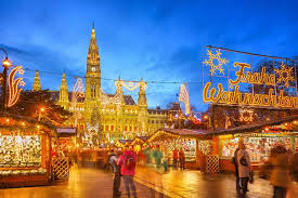 classic christmas markets 2018 europe river cruise uniworld uniworld danube markets 2017 2018 river cruise