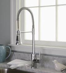 industrial faucets kitchen industrial kitchen faucet 7 best quality kitchen cabinets