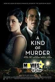 download a kind of murder 2016 full hd mp4 movie online from