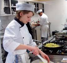 formation cap cuisine cap cuisine formation ile de
