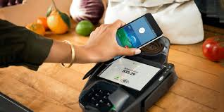 pay android android pay better than your contactless credit card