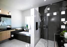 modern master bathroom ideas wonderful modern master bathroom design home ideas modern master
