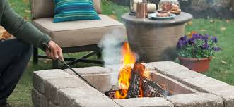 Weber Firepit Pits Pit Pics